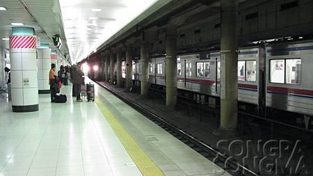 2012-01-10.jpg