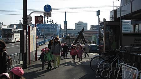 2012-03-11.jpg