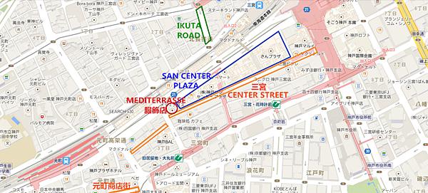 三宮元町地圖-1.png