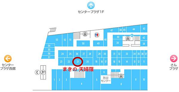 map_cp_b1f-1.jpg