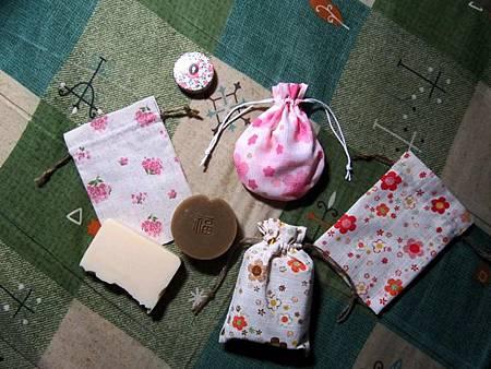 手工皂袋4(翻)