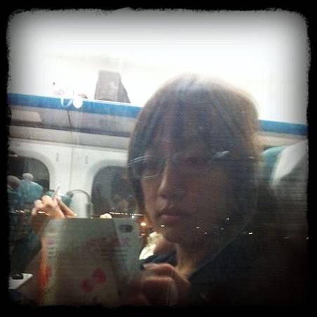 照片2.JPG