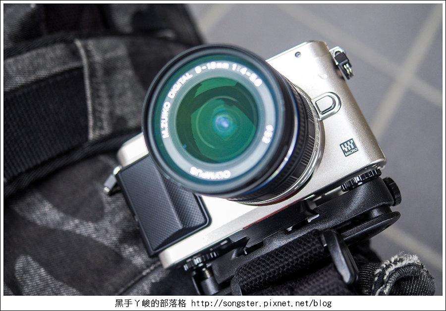 P5180094.jpg