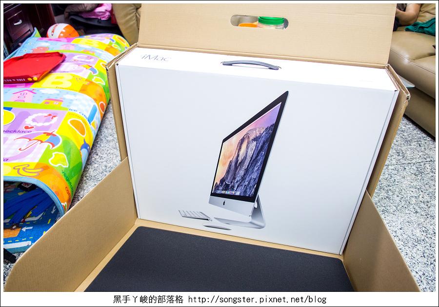 PC035765.jpg