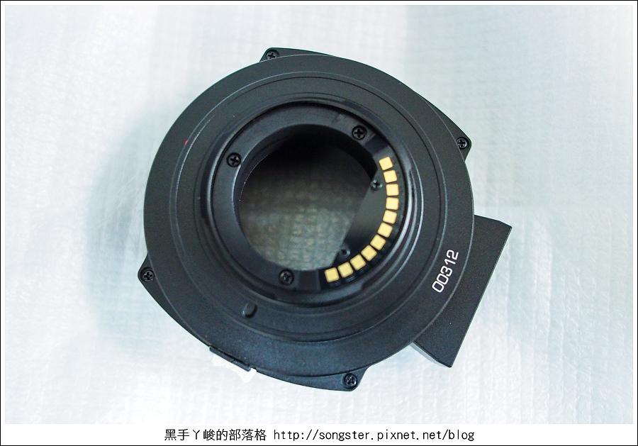 P9220639.jpg