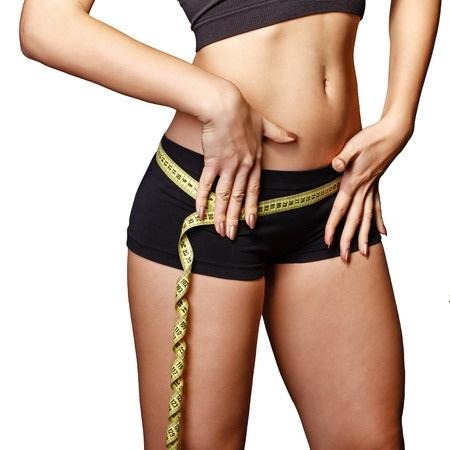減肥錯誤觀念