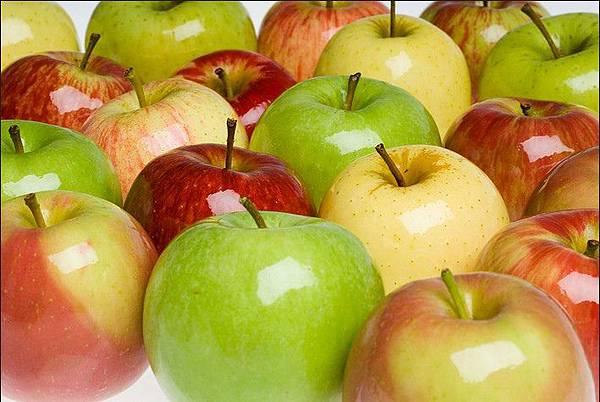 蘋果減肥食譜