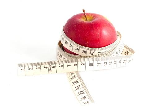 減肥代餐1