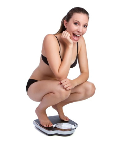 減肥停滯期1