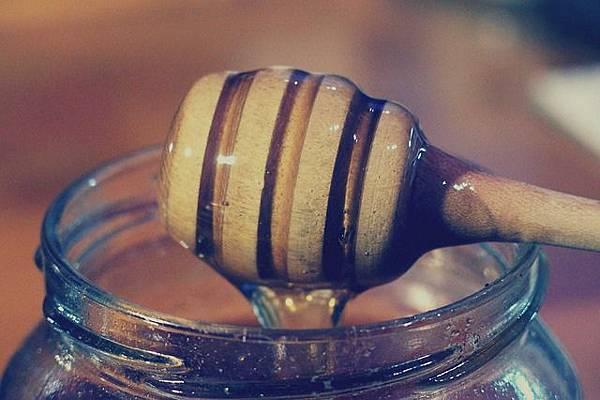蜂蜜水減肥法知多少?蜂蜜水減肥法優點缺點大公開