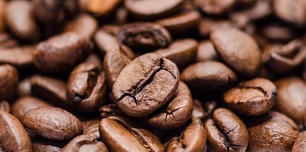 藝人都靠黑咖啡減肥成功,黑咖啡減肥法報給你知!
