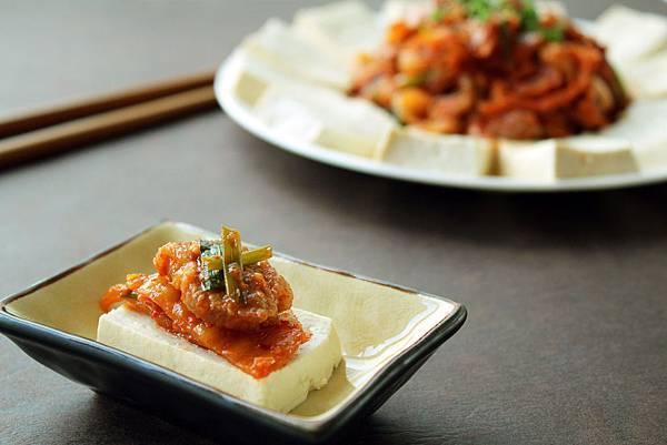 韓國女星的泡菜減肥食譜,教你如何自製泡菜減肥食譜