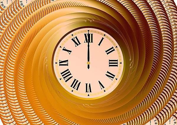 松裕堂-黃金8小時減肥法