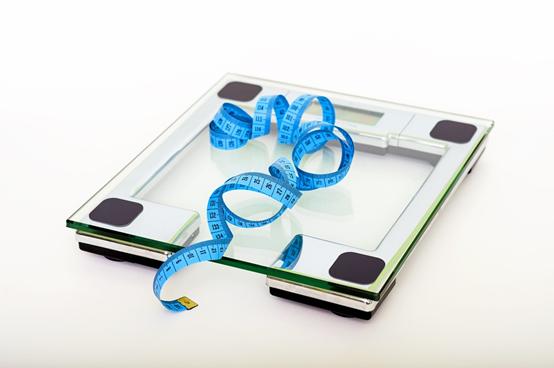 松裕堂-標準體重計算方法