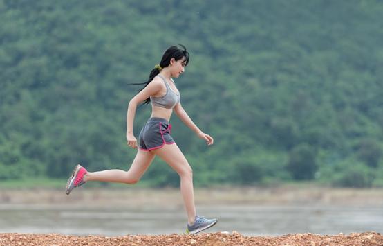 松裕堂中醫-運動減肥年齡