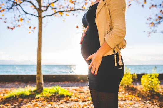 妊娠紋消除方法