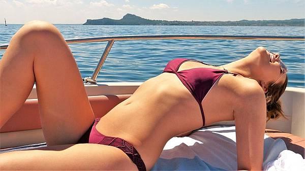 夏天減肥方法