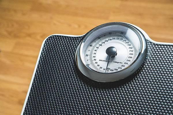 減肥迷思觀念
