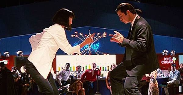 Pulp-Fiction-Dance-Scene1.jpg