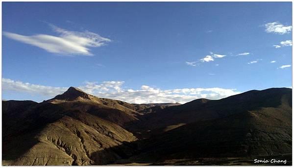《天山天路 –珠峰大本營!》11