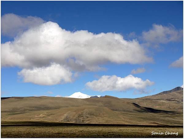《天山天路 –珠峰大本營!》13