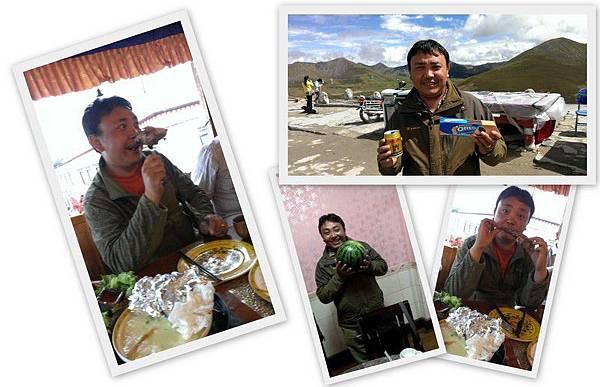 《我和草遠有個約定.西藏最終話》08