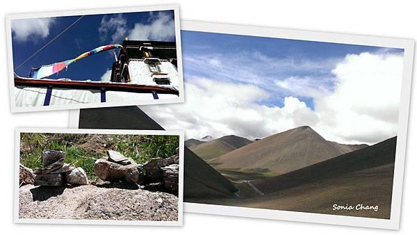 《我和草遠有個約定.西藏最終話》09