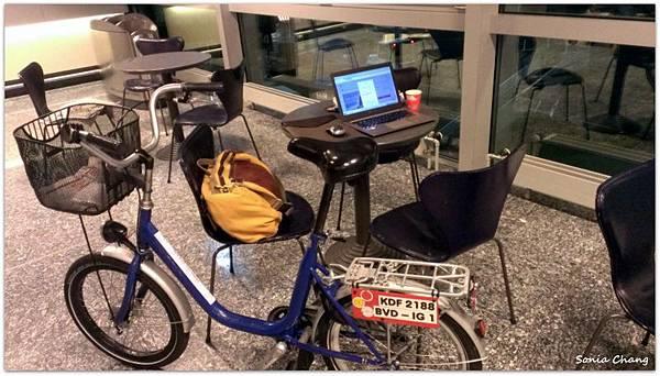 《機場,我的世界!桃園、香港、法蘭克福、戴高樂》06