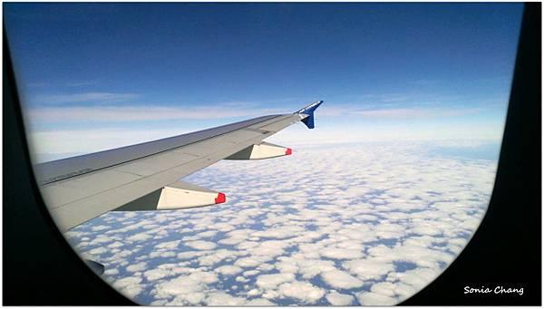 《機場,我的世界!桃園、香港、法蘭克福、戴高樂》01