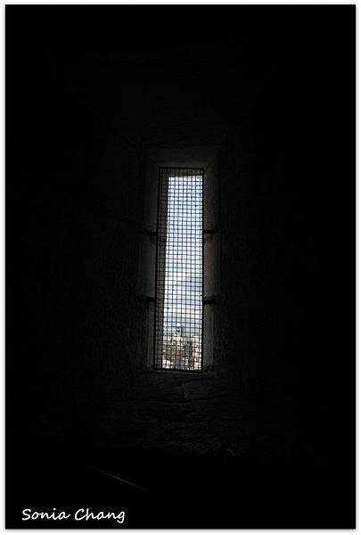 《我的巴黎從原點開始﹣法國.巴黎》09