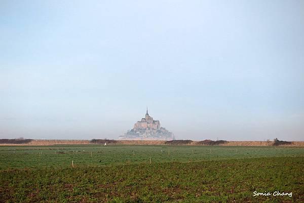 《諾曼第的CARAVAN!法國.諾曼第 Normandie》09.jpg