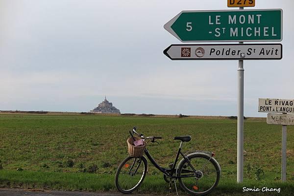 《諾曼第的CARAVAN!法國.諾曼第 Normandie》13.jpg