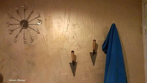 思念。在 『冬』歐!《藝術『家』.Ajaccio科西嘉島》11.jpg
