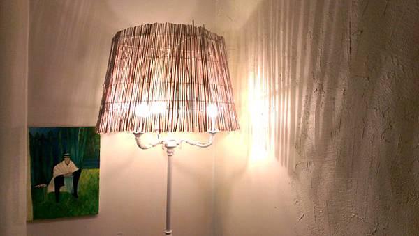 思念。在 『冬』歐!《藝術『家』.Ajaccio科西嘉島》01.jpg