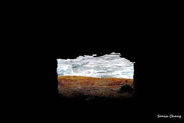 思念。在 『冬』歐!《嗜血群島.Ajaccio科西嘉島》13.jpg