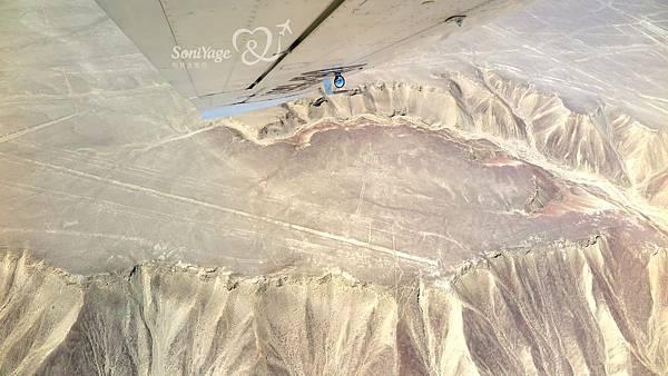 Nazca Lines,外星人帶不走的畫作!06.JPG