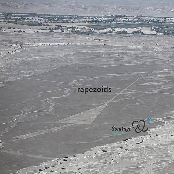 Nazca Lines,外星人帶不走的畫作!11.jpg