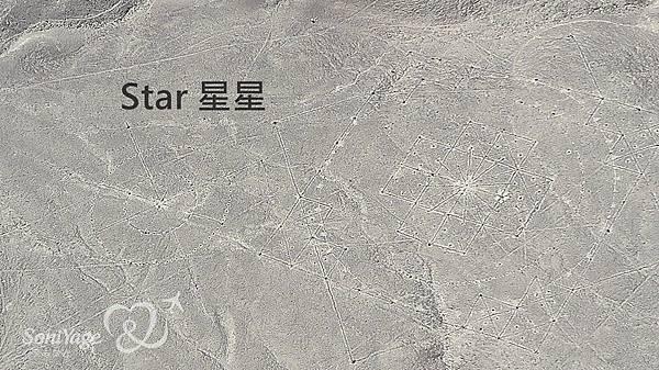 Nazca Lines,外星人帶不走的畫作!14.jpg
