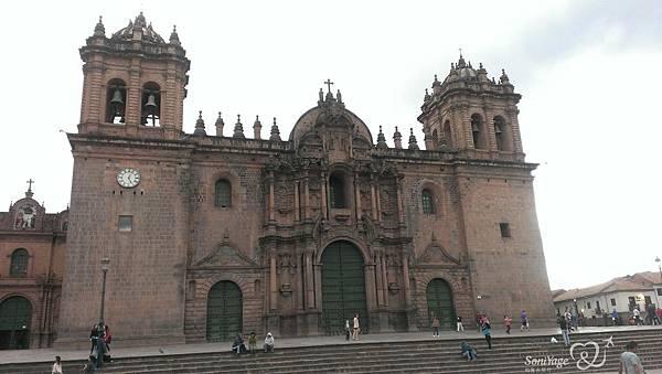 09 世界之臍 – 庫斯科Cuzco!03.jpg