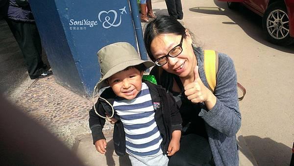 09 世界之臍 – 庫斯科Cuzco!05.jpg