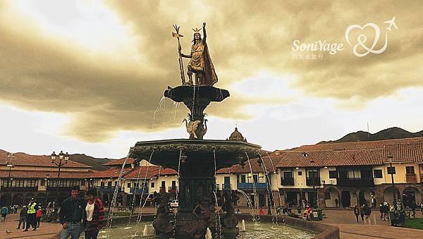 09 世界之臍 – 庫斯科Cuzco!02.jpg