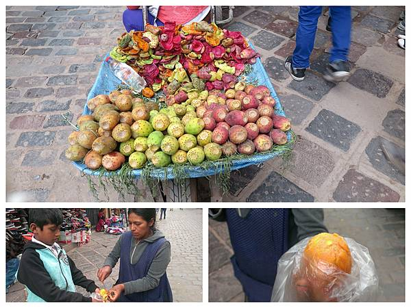 09 世界之臍 – 庫斯科Cuzco!11.jpg