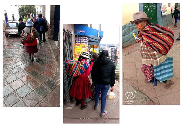 09 世界之臍 – 庫斯科Cuzco!12.jpg