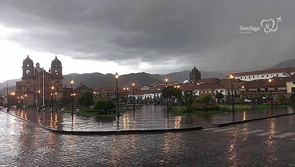 09 世界之臍 – 庫斯科Cuzco!15.jpg