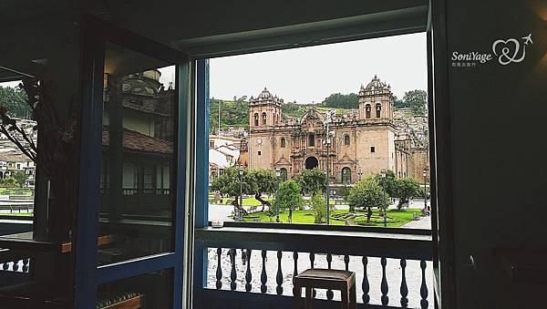 09 世界之臍 – 庫斯科Cuzco!14.jpg