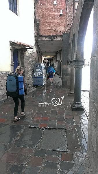 09 世界之臍 – 庫斯科Cuzco!17.jpg