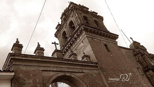09 世界之臍 – 庫斯科Cuzco!18.jpg