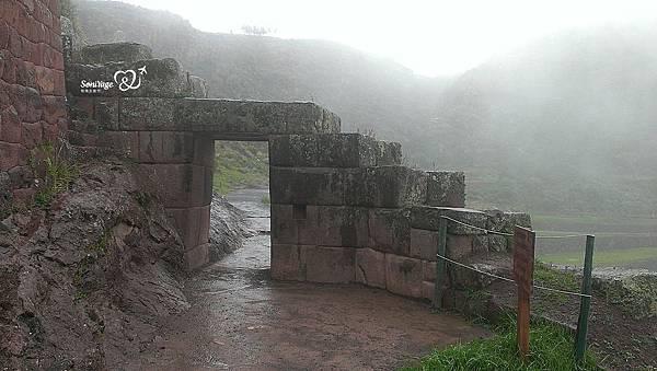 兩天一夜『驚』彩之旅 (上) – 馬丘比丘。Machu Picchu!18.jpg