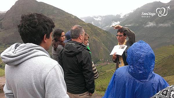 兩天一夜『驚』彩之旅 (上) – 馬丘比丘。Machu Picchu!20.jpg