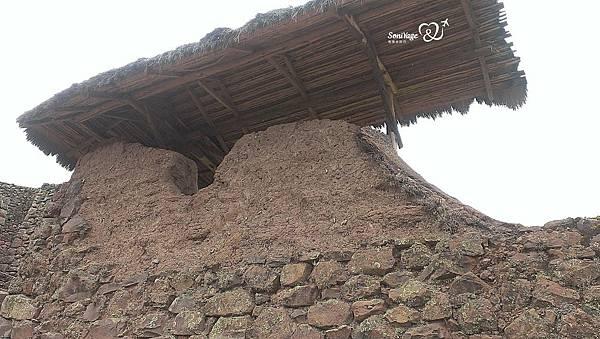 兩天一夜『驚』彩之旅 (上) – 馬丘比丘。Machu Picchu!22.jpg